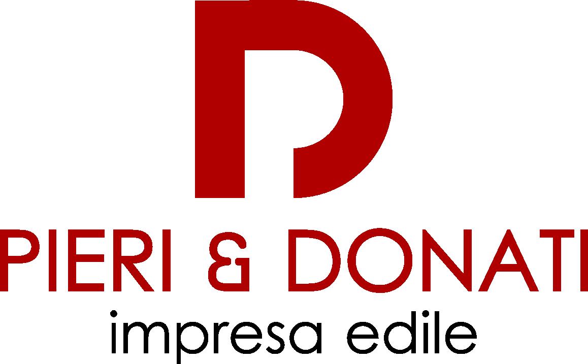 Pieri & Donati