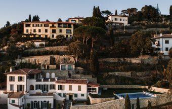 Fiesole - Firenze